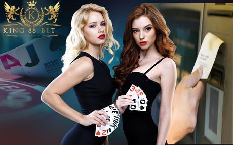 Taruhan Casino Online Terbaik