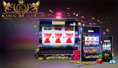 Situs Casino Online Terbesar