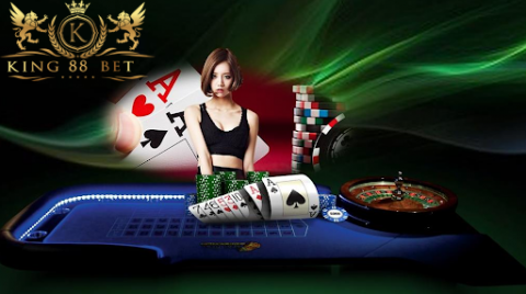 Game Casino Baccarat Online